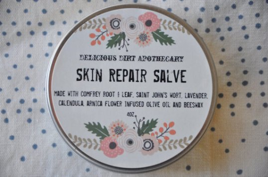 skinrepair4oz